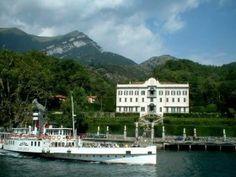 Agriturismo Il Talento Nella Quiete via Al Fareè ,16 22023 Castiglione D'Intelvi Como. We are just 20 minutes from Villa Carlotta in Tremezzo Lake Como