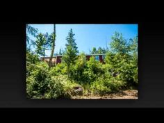▶ 330 Glenmary Road, Enderby - YouTube Property For Sale, Acre, World, Youtube, The World, Youtubers, Youtube Movies