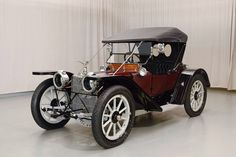 1913 American Scout Roadster.... =====>Information=====> https://www.pinterest.com/thunderinthewat/cool-old-classics-vintage-rides/