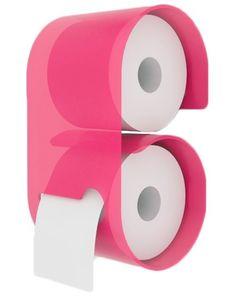 B-Roll (pink).jpg
