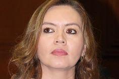 La diputada del PRI presentó una iniciativa de reformas al Código Penal de Michoacán para que conductas como el peculado, el ejercicio ilegal y de abandono del servicio público, el ...