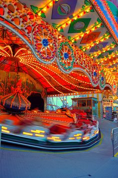 ✮ Morey's Pier on the Boardwalk, Wildwood NJ.... Loved to go to this one. Best ride in a park/boardwalk #BKLyn_M