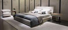 Camera da letto di Giorgetti 1