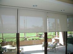bunkbeds.mominizer.com media 2016 05 Shades-for-Sliding-Glass-Doors-Blinds.jpg
