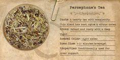 Persephone-Tea-Flat.jpg (600×300)