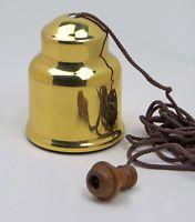 industrial bare bulb pendant light silver pull chain socket