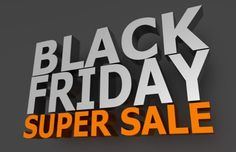 Big Sale tomorrow from 9-6.  All hats are buy 1 get 1 half off.  All apparel 20% off, 4 huge $9.99 sale racks will be out.  G-Shock watches 50% off.  Duck Gear 20% off. Fishing gear on sale, all soft plastics buy one get one half off.  Plenty of new gear and apparel in stock! #blackfriday #sodium #hugesale #fishing #sale #outdoors, #campinggear, #fishinggear, #ClimbingGear