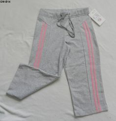 Gloria Vanderbilt Size Women's Small Spa Capris - Pants $14.99 #Starchild3