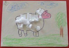 Tavasz :: Óvoda Kindergarten, 1, Home Decor, Collage, Decoration Home, Room Decor, Kindergartens, Home Interior Design, Preschool