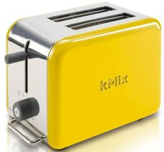 $99 DeLonghi Kmix 2-Slice Toaster, Yellow by Delonghi, http://www.amazon.com/dp/B005MM7TOG/ref=cm_sw_r_pi_dp_rgrcrb0JJQKJ2