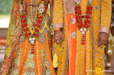 indian-guyanese-hindu-wedding-nynjphotos-33