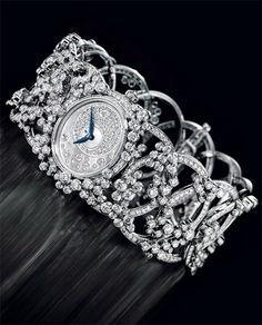 Relojo Piguet