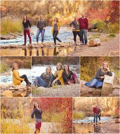 Find the perfect spot - make new friends - Kerry Horrocks Photography Fall Family Picture Outfits, Family Photo Colors, Family Portrait Outfits, Family Portrait Poses, Family Picture Poses, Fall Family Pictures, Family Posing, Picture Ideas, Photo Ideas