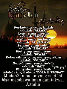 Ramadhan Quotes, Selamat Hari Raya, Islamic Quotes, Ramadan, Quran, Allah, Qoutes, Knowledge, Eid Mubarak