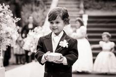 Dama | Pajem | Casamento | Wedding | Roupa de Pajem |  Inesquecível Casamento | Plaquinha Pajem | Roupa Pajem
