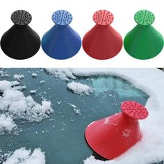 bought, winter must-have! Multifunctional Automotive Glass Snow Remover Magical Car Ice Scraper(BUY 1 GET OFF) bought, winter must-have! Multifunctional Automotive Glass Snow Remover Magical Car Ice Scraper(BUY 1 GET OFF) Car Cleaning, Cleaning Hacks, Cleaning Schedules, Ice Scraper, Car Gadgets, Cool Things To Buy, Stuff To Buy, Cool Tools, Amazing Cars