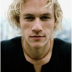 Heath Ledger Interview From 5 Years Ago Explains Cause Of Death In His Own Words - News - GeekTyrant