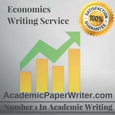 Economics assignment help, Economics writing Help, Economics essay writing Help, Economics writing service, Economics online help, online Economics writing service