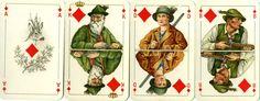 http://www.endebrock.de/coll/cards/d1676-4.jpg
