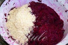 Červená řepa s křenem   jitulciny-recepty.cz Cake, Desserts, Food, Tailgate Desserts, Deserts, Kuchen, Essen, Postres, Meals