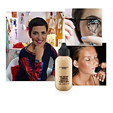 Interview : Cristina Cordula rattrape nos erreurs beauté