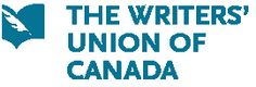 The Writer's Union of Canada - resource for writers