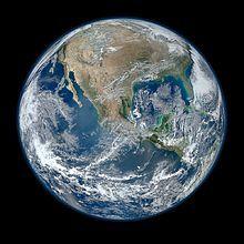 Sustentabilidade – Wikipédia, a enciclopédia livre