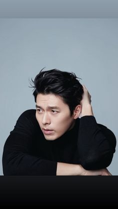 Hyun Bin, Asian Actors, Korean Actors, Hyde Jekyll Me, Lee Minh Ho, Choi Jin Hyuk, Soul Songs, Kdrama Actors, Asian Hotties