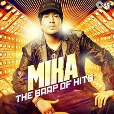 Listen to your music, when and where you want. Discover more than 56 million tracks, create your own playlists, and share your favorite tracks with your friends. Mika Singh, Yeh Hai Mohabbatein, Your Music, Listening To You, God, Movies, Movie Posters, Music, Dios