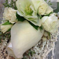 Boutonniere acesflowers.com#Padgram
