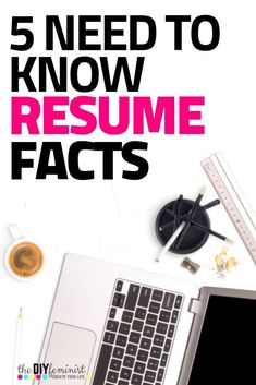 Resume - The 5 Resume Facts You Must Know – Resume Cover Letter Tips, Cover Letter For Resume, Cover Letter Template, Cover Letters, Resume Advice, Career Advice, Resume Help, Teacher Interview Questions, Sample Resume Format