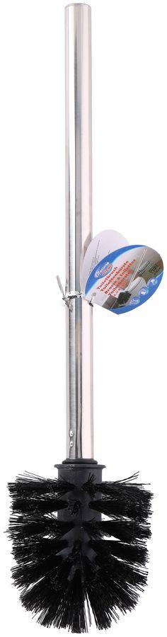 Automatische luchtverfrisser Description: Instelbaar op 9 ? 18 of 36 ...