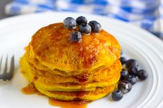 And finally, because I craved something delicious and exotic to eat, I made a batch of Buttermilk Buckwheat Pancakes. Buckwheat Pancakes, Buttermilk Recipes, Gluten Free Pancakes, Breakfast Recipes, Breakfast Ideas, Gluten Free Recipes, Kevin Lee, Brunch, Cooking Recipes