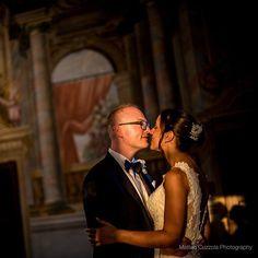#wedding in Parma #weddinginitaly #weddingphotographer #italy http://ift.tt/1UVf3JU