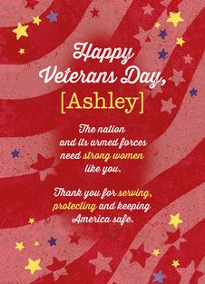 34 best veterans day cards and ideas images on pinterest veterans strong in service veterans daystrong m4hsunfo
