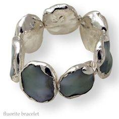 giuliana michelotti bracelet