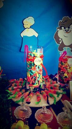 Gummies worm  gummies retro en línea