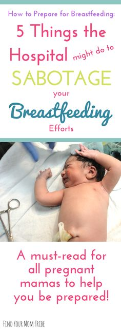 How to prepare for breastfeeding - A must-read for any pregnant mom to help prepare for breastfeeding before birth! Breastfeeding tips and tricks to keep the hospital from sabotaging your breastfeeding experience. | How to prepare for breastfeeding while pregnant | #breastmilk #breastfeeding #pregnancy #lactation