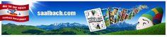 Premium All Inclusive Alpinresort in Saalbach Der Joker, All Inclusive, Summer Vacations, Alps