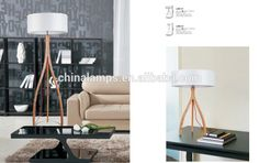 Wooden Triangle light arts and craft with lampshade for hotel/home decor, View arts and craft, Chinalamps Product Details from Zhongshan City Henglan Town China Lamps Sale Department on Alibaba.com