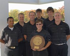COLLEGE OF DUPAGE GOLF TEAM TO PLAY FOR NATIONAL TITLE IN JUNE