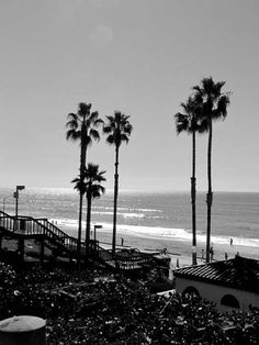 Oceanside,Ca