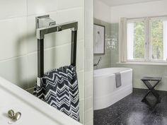 11 best badkamer bathroom images on pinterest mansions villa and fork