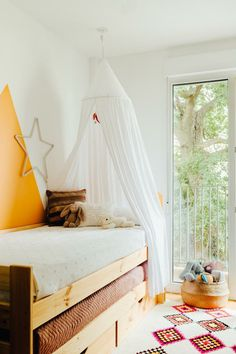 Kids Room, Toddler Bed, Furniture, Home Decor, Instagram, Creative Photography, Creativity, Indoor Photography, Kids Rooms