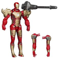 http://comics-x-aminer.com/2013/01/20/even-more-new-images-of-hasbros-iron-man-3-assemblers-action-figures/