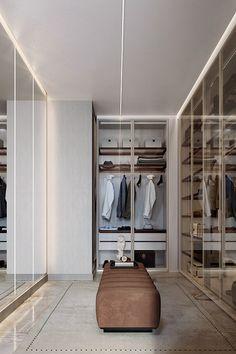 656 Best Closet Images Closet Designs Closet Bedroom