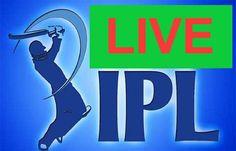 IPL live streaming 2016, IPL live, Indian Premier League Live, IPL 2016 live streaming, IPL Live TV, IPL Live Streaming, IPL TV, LIve match IPL,