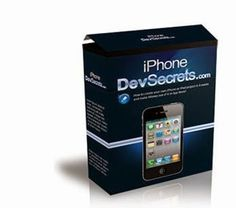 Unbiased Review for Products: Learn iPhone App Development Easy Techniques in 4 ...