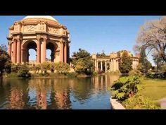 World Travel Guide Book: San Francisco   World Traveller