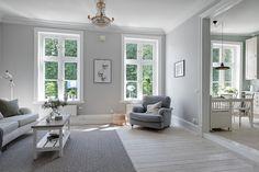 Sisustusideoita, designia, huonekaluja ja inspiraatioita